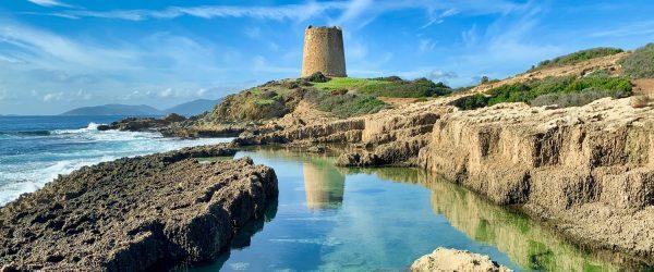 Sardaigne, une île sauvage pour vos séminaires nature - 1