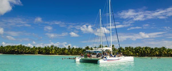 Un séminaire dépaysant aux senteurs tropicales en Martinique - 1