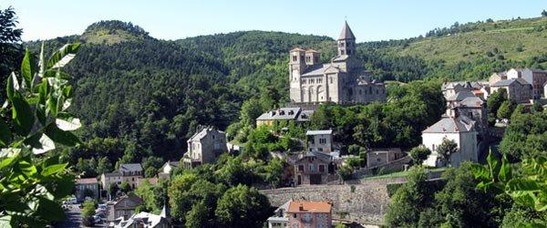 Auvergne MICE