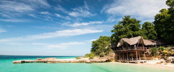 Cuba, un séminaire chargé d'histoire au cœur des Caraïbes - 1