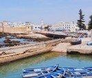 Un séminaire au cœur du patrimoine historique d'Essaouira