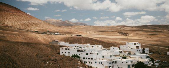 Un séminaire exotique et convivial sur les îles Canaries !