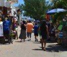 Mexique, un séminaire entre vestiges mayas et eaux turquoise