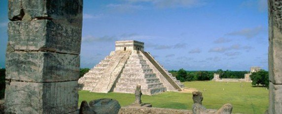 seminaire mexique