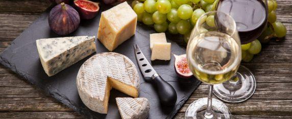 seminaire-incentive-gastronomie
