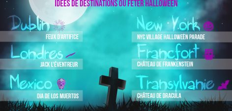 destination-incentive-special-halloween