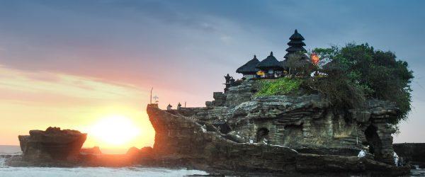Indonésie, un séminaire à la croisée des océans Pacifique et Indien - 1
