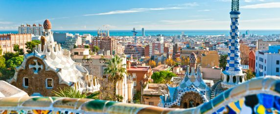 incentive-barcelone-mice