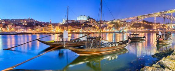 porto-meilleure-destination-2017-séminaire