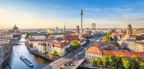 Seminaire-Berlin