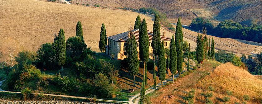 tourisme d affaires toscane