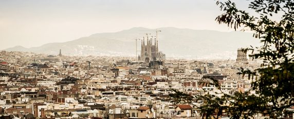 Tourisme d 39 affaires barcelone accueille l 39 ibtm world - Office du tourisme barcelone ...