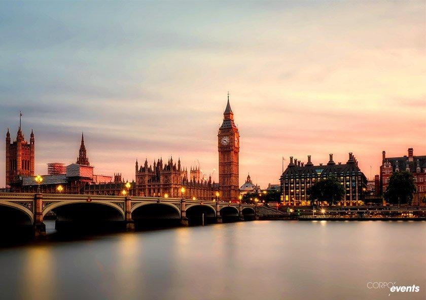 incentive london