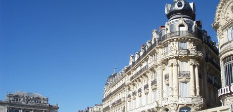 montpellier incentive