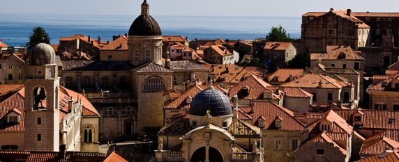 seminaire croatie