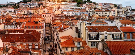 lisbonne tourisme affaires