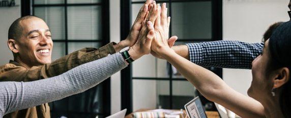 team building innovant