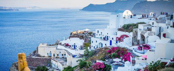 seminaire interne grece