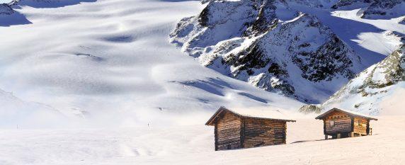 voyage incentive hiver