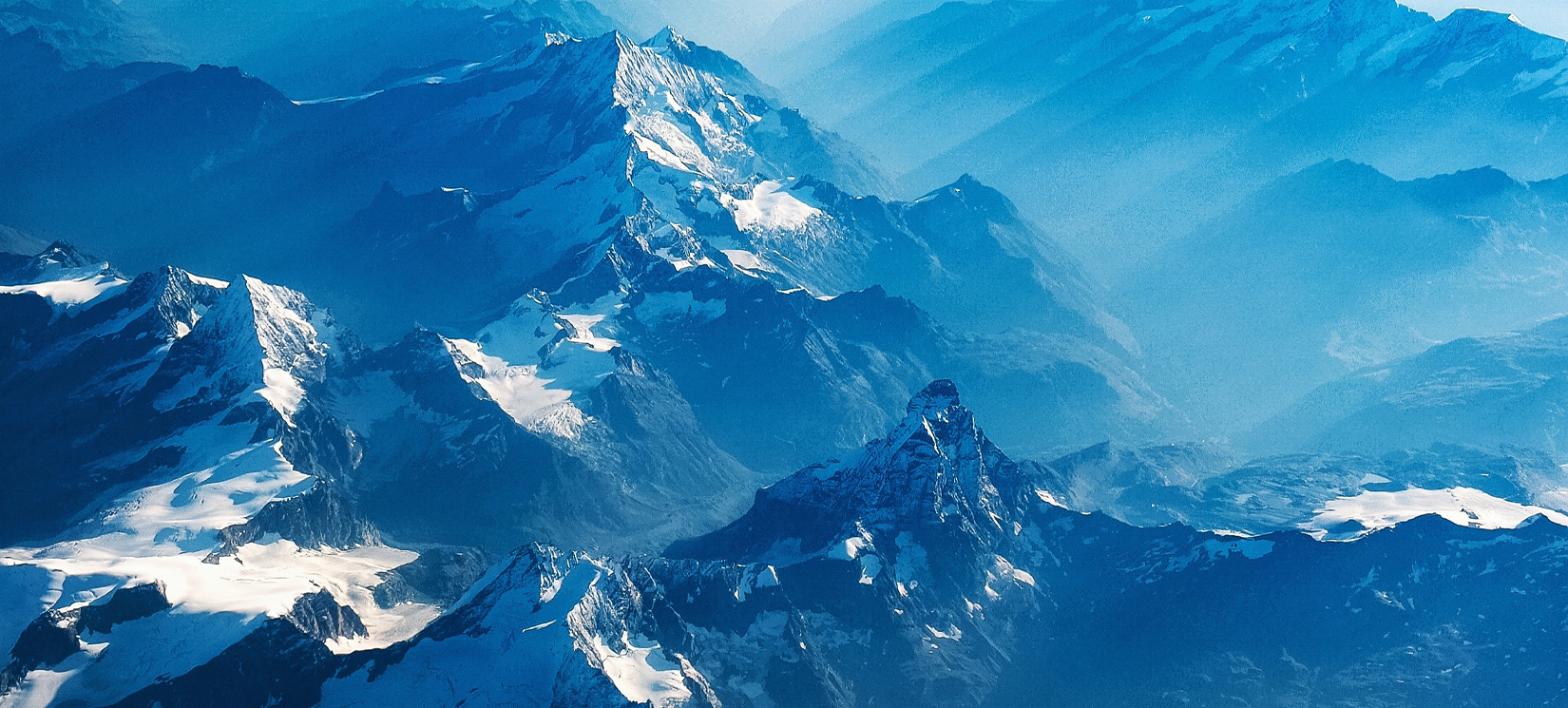 Des séminaires à la montagne pour s'oxygéner